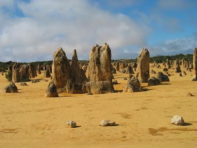 tempat wisata di sydney australia on 10 Tempat Favorit Tujuan Wisata Alam di Australia | Apa Kabar Dunia