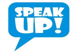 http://4.bp.blogspot.com/-UChBd5sUgCs/VG8rc7LdvEI/AAAAAAAAAZ8/V0Kf465HTOA/s1600/speak%2Bup.png