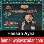 http://www.humaliwalayazadar.com/2015/10/hassan-ayaz-nohay-2016.html