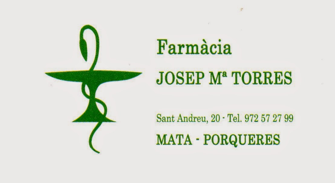 http://www.farmaciatorres.org/