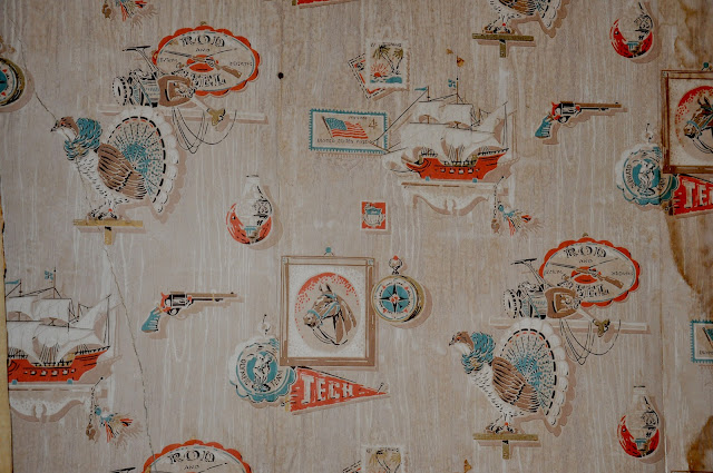 vintage wallpaper, vintage wallpapers, vintage backgrounds, antique wallpaper, wallpaper, wallpaper vintage, vintage