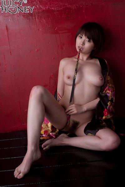 X-City_jh111_Rika_Hoshimi NhvCito Juicy Honey jh111 Rika Hoshimi 04210