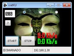 Inject Indosat 19 Mei 2015