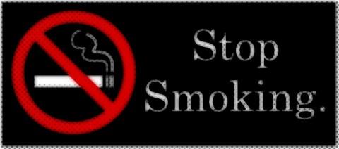 5 Tips Ampuh Agar Bisa Berhenti Merokok