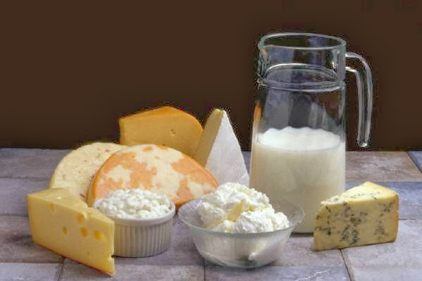 Lancaster County Cheese Makers