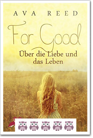 http://www.amazon.de/gp/product/3981755030/ref=as_li_tl?ie=UTF8&camp=1638&creative=6742&creativeASIN=3981755030&linkCode=as2&tag=selecbooks-21