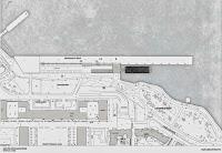 15-Arctia-Headquarters-by-K2S-Architects