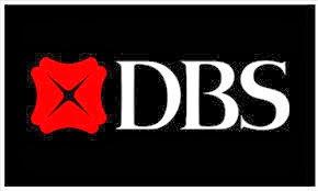 Lowongan Kerja Bank PT Bank DBS Indonesia (Jawa dan