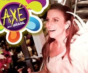 Download Ivete Sangalo Axé Brasil