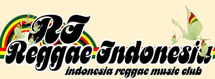 reggae indonesia ri reggae indonesia ri