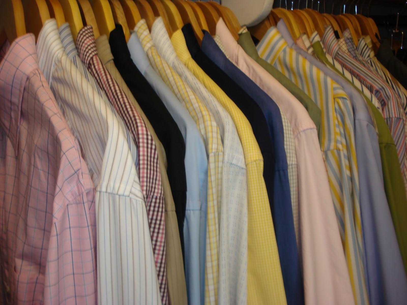 http://4.bp.blogspot.com/-UCtTaS0SB-0/Tp69JURMq5I/AAAAAAAAB58/j7oJDBXO_pQ/s1600/pink+shirts.JPG