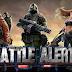 Tải Game Battle Hackers tiêu diệt virus và troijan ngoài vũ trụ