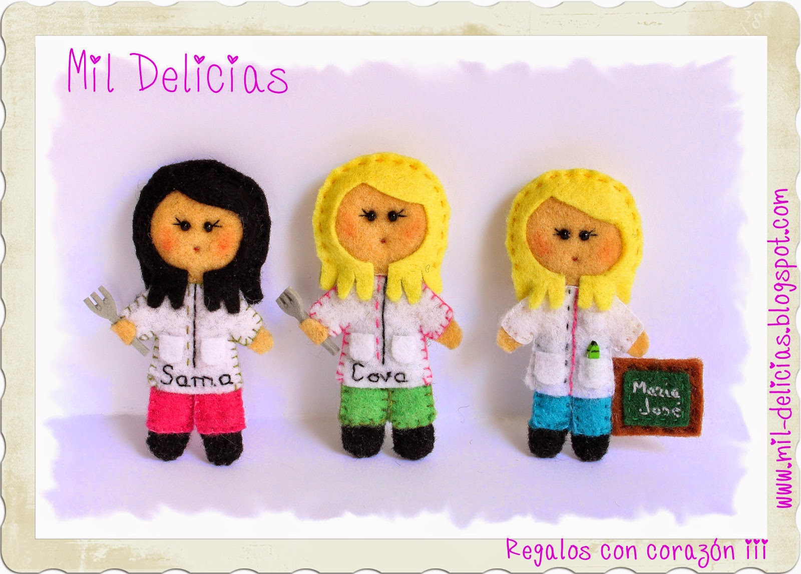 http://mil-delicias.blogspot.com.es/search/label/Broches