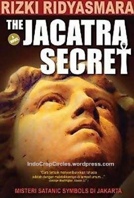 The jacatra secret ebook pdf