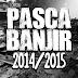 Video Pasca Banjir 2014/2015