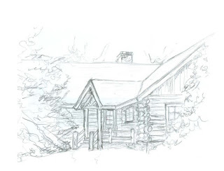 covered porch project, pencil http://www.huismanconcepts.com/