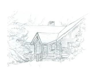 covered porch project, pencil http://www.huismanconcepts.com/