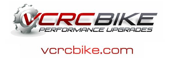 VCRC Bike