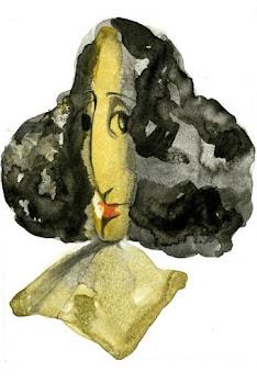 Spinoza, zombis y capitalismo, materia de reflexión