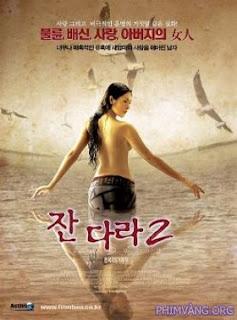 Mẹ Kế 2 (18+) – Jan Dara 2