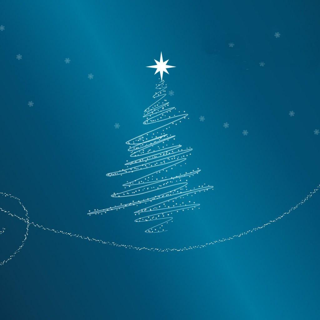 http://4.bp.blogspot.com/-UCzucn9XUGM/TtY1siPJE_I/AAAAAAAAAVs/uFDc18QqUKI/s1600/Blue-Xmas-tree-download-free-wallpapers-for-apple-iPad-1024-x-1024-picture-holidays-e-card-christmas.jpg