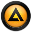 AIMP 3.20 Build 1165 Portable