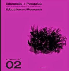 http://www.scielo.br/pdf/ep/v40n2/v40n2a03.pdf