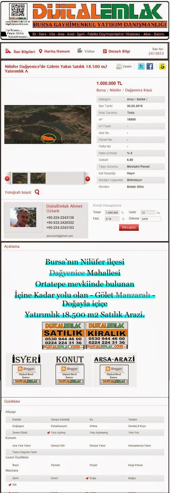 http://www.dijitalemlak.com.tr/ilan/2413653_nilufer-dagyenicede-golete-yakin-satilik-18500-m2-yatirimlik-a.html