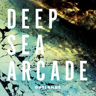 Deep Sea Arcade