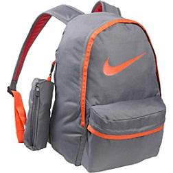nike bags for school