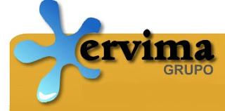 www.ervimagrupo.com