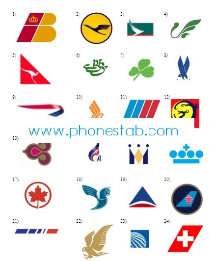 Airline Logos Starting With a Page 2 For Query Airline Logos