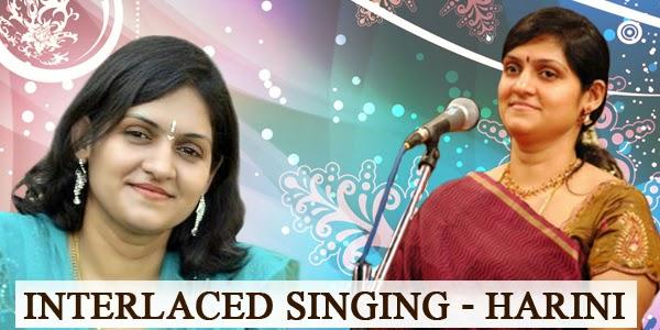 Listen to Harini Songs on Raaga.com