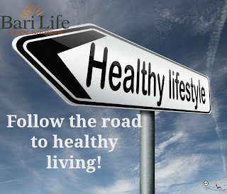 Bari-Life-Vitamins-tips-for-healthy-living