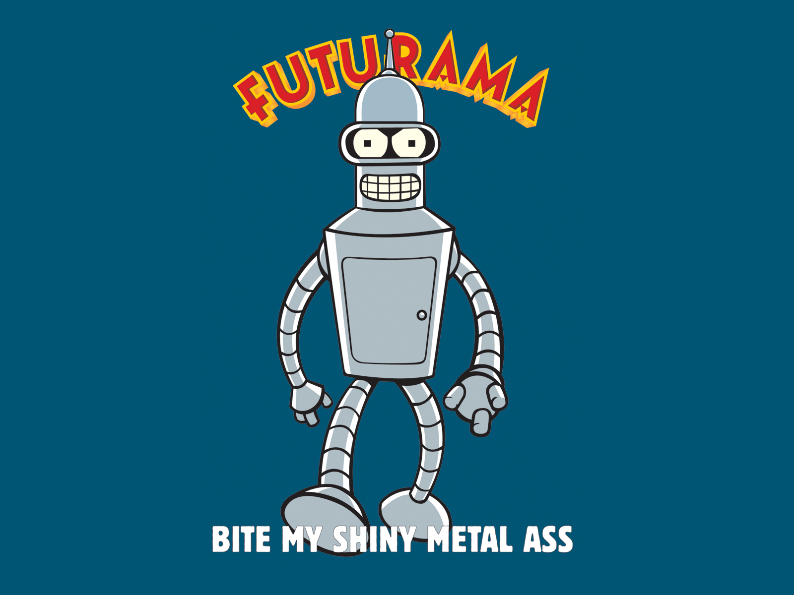 http://4.bp.blogspot.com/-UD7LovkCO2k/T2iQCEURwYI/AAAAAAAAA6k/FoH3GB_tRm4/s1600/Futurama_Bender_Funny_HD_Cartoon_Wallpaper.jpg