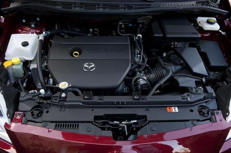 صور سيارة مازدا 5 2014 - اجمل خلفيات صور عربية مازدا 5 2014 - Mazda 5 Photos Mazda-5-2012-54.jpg