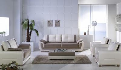 Bellona+2012+yili+bolivya+concepti Yeni Yıla Yeni Oturma Grubu Modelleri