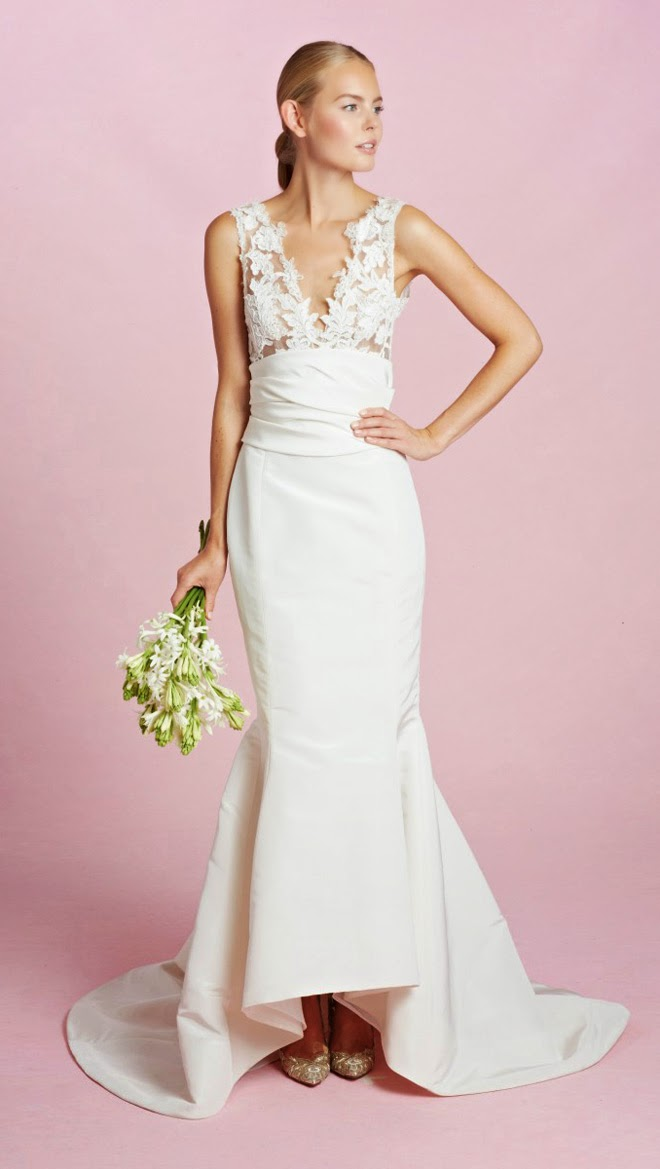 Oscar De La Renta Wedding Dresses Price 70 Popular Please contact Oscar de