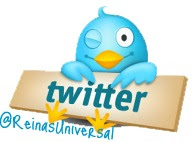 FOLLOW ME IN TWITTER