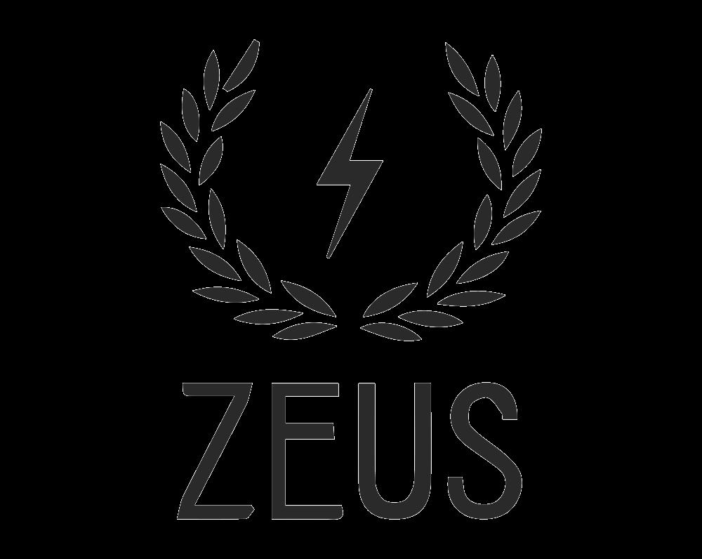 Visit Zeus Beard for your beard care needs.