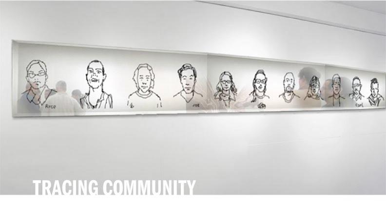 Tracing Community