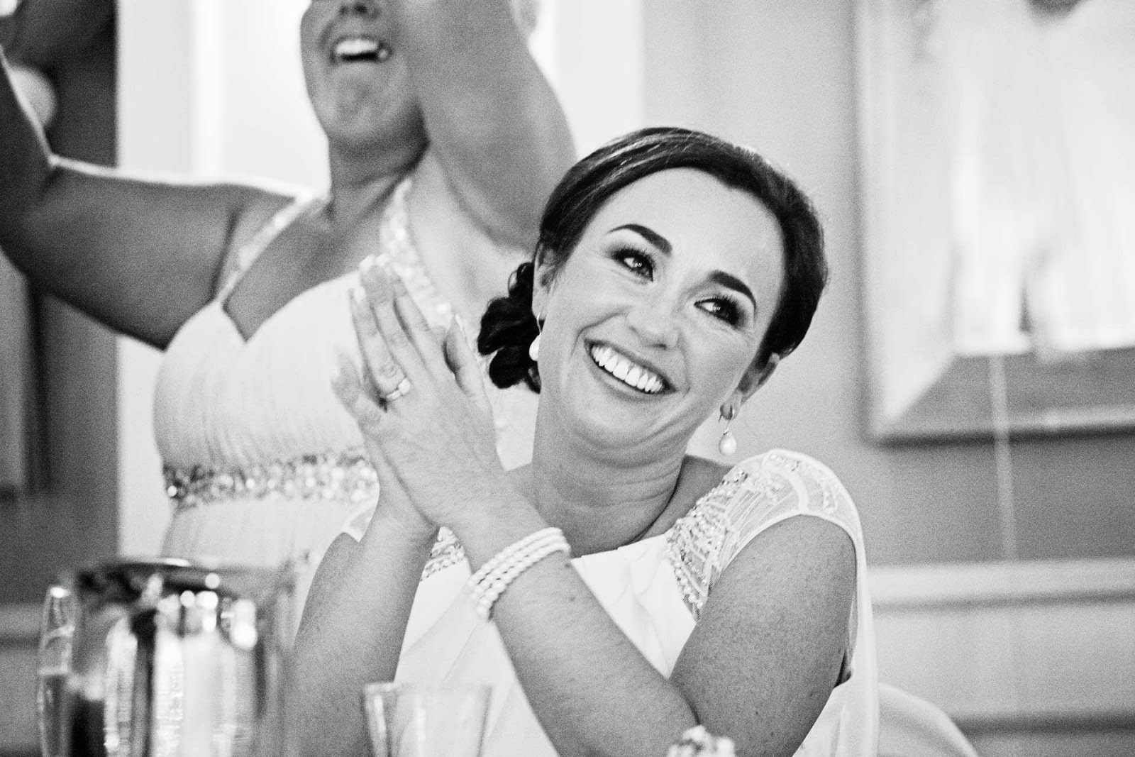 wedding photographer wicklow
