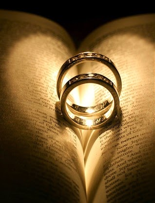 Hipster Wedding Rings 96 Nice  of the Best