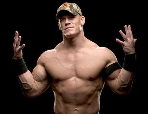 john cena wallpaper. John Cena wallpaper