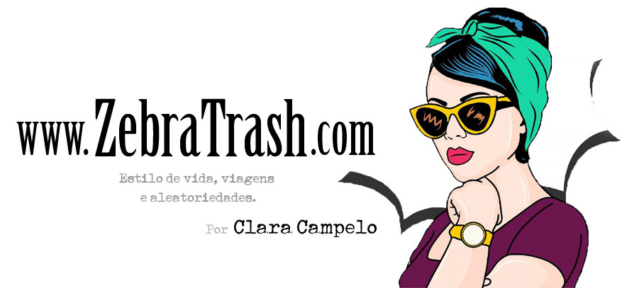 Clara Campelo