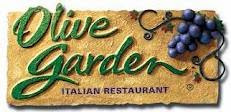 http://www.olivegarden.com/coupons/coupon-personalization/free-kids-meal-with-entree