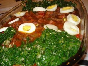 culinária de goiás