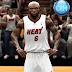 NBA 2K14 Best-Of Global Textures (Compilation) V11.5