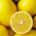 Λεμόνι: Μια διατροφική έκπληξη για τον οργανισμό