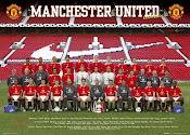 Favourite Team